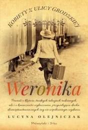http://lubimyczytac.pl/ksiazka/4377839/kobiety-z-ulicy-grodzkiej-weronika