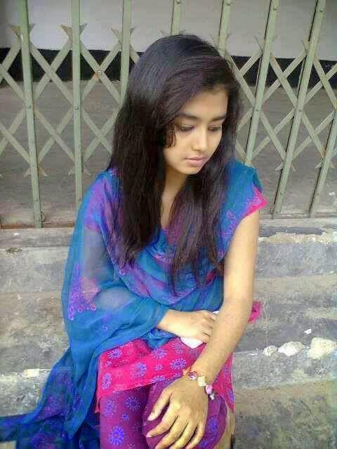 Bdgirlsbox Bangladeshi Nice Sexy Girls Photo 1-1347
