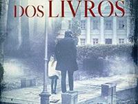 [Resenha]: O SILÊNCIO DOS LIVROS — de Fausto Luciano Panicacci