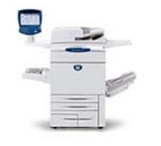 Xerox WorkCentre 7655 Driver Download