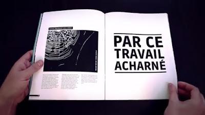 http://www.ozap.tv/ce-spot-pub-dune-agence-quebecoise-va-laisser-voix/