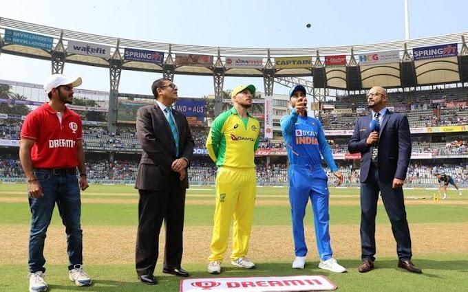 India Tour Australia 2020 Live Match Kaise Dekhe    india tour Australia Live Match Mobile par jaise Dekhe