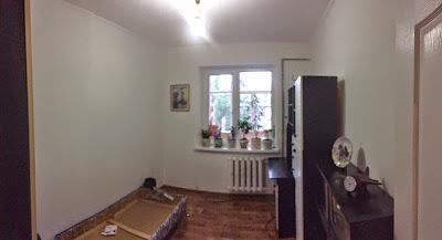 Продажа 3-комнатной квартиры (чешка) по ул. Димитрова 72а на 5/5 эт. дома