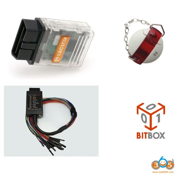 bitbox-benz-sim271