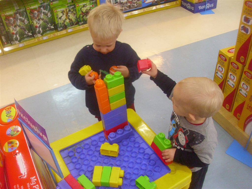 Image Result For Building Blocks Andrew