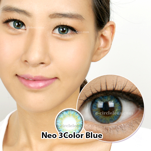 http://e-circlelens.com/shop/goods/goods_view.php?goodsno=1044&category=037008