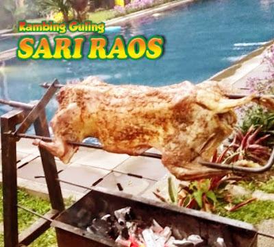 Kambing Guling Bandung,kambing guling lezat di bandung,kambing guling,Kambing Guling di Bandung,