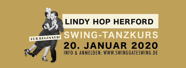 Lindy Hop Swing Swingtanzen Swing tanzen Bielefeld Detmold Maja Bernard Swing DJ
