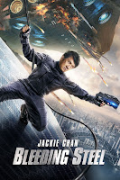 Bleeding Steel (2017) Dual Audio [Hindi-DD5.1] 720p BluRay ESubs Download