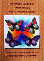 http://www.ateneoblascoibanez.com/libros.html