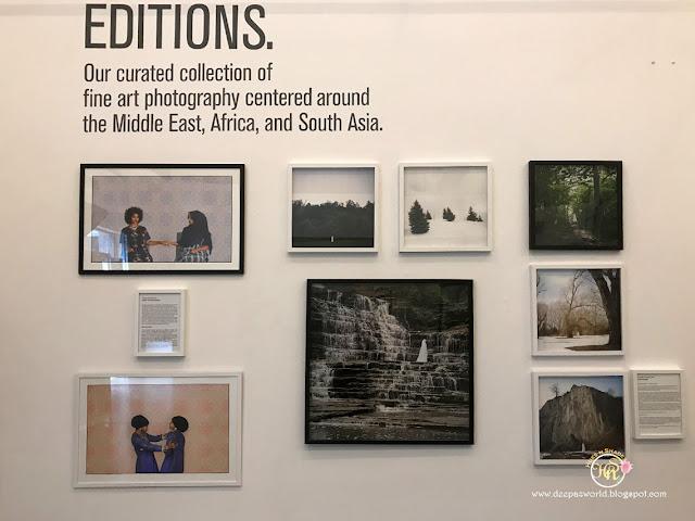 GulfPhotoPlus-ThePhotobookShow-Aisha Jemila Daniels-HuesnShades