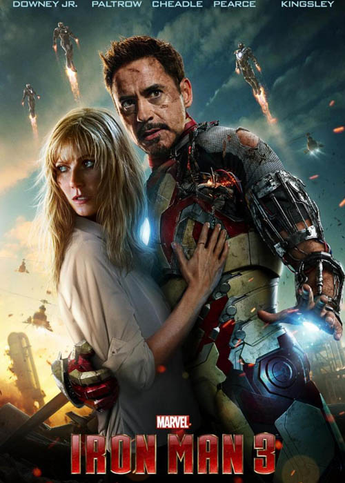 iron man 3 full movie in hindi download 720p filmyzilla