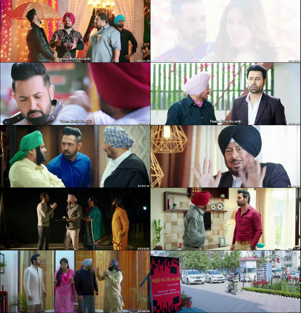 Carry on jatta 2 full movie hotstar, carry on jatta 2 full movie 123movies
