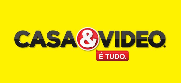 Casa&Vídeo abre 20 vagas para Operador de Loja no Rio de Janeiro