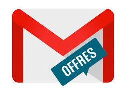 Comment postuler à une offre d'emploi pas mail