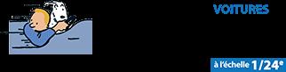 les voitures de tintín 1/24e, Les voitures de Tintín 1/24 hachette, tintin collection voitures 1/24, tintin collection voitures 1/24 hachette, collection tintin voitures miniatures, tintin collection voitures hachette
