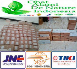 Apotik Jual Obat De Nature Di Bandar Lampung