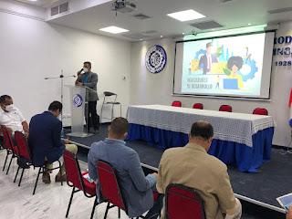 Presentan Indicadores de Desarrollo de San Cristóbal