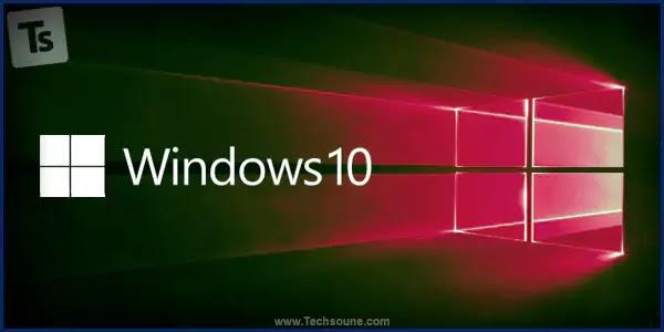 تحويل شكل ويندوز 10 إلى ويندوز 11 بالكامل مع تغيير التيم والأيقونات