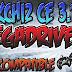 ▷ Nuevo Hakchi2 CE 3.7 .0 compatible con la Megadrive mini