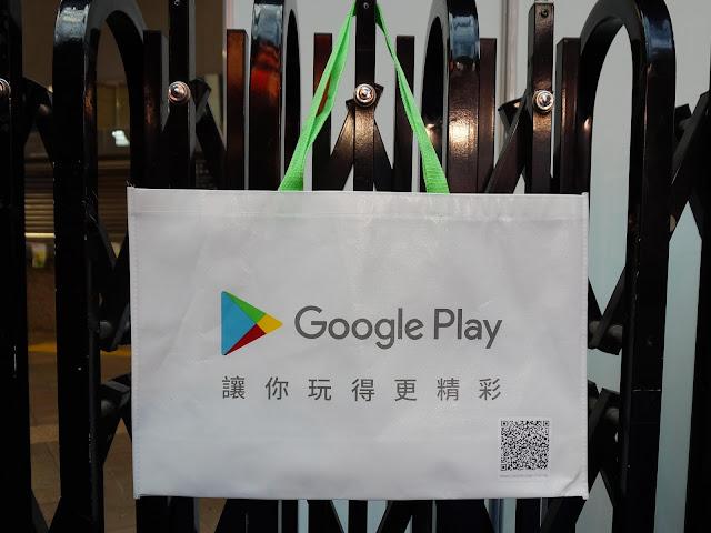 جوجل بلاي تحميل,جوجل بلاي تنزيل, جوجل بلاي عربي, تشغيل جوجل بلاي,    جوجل بلاي ألعاب, جوجل بلاي للكمبيوتر, متصفح جوجل بلاي, ,google play download متجر, play العاب تحميل متجر جوجل بلاي للكمبيوتر 2018 ابن مصر, بطاقة جوجل بلاي,بطاقات جوجل بلاي,بطاقة جوجل بلاي مجانا,بطاقات جوجل بلاي مجانا,بطاقات قوقل بلاي,رصيد جوجل بلاي مجانا,جوجل بلاي,بطاقات جوجل بلاي مجانا 2018,بطاقات كوكل بلي,بطاقات رصيد كوكل بلي,شحن حساب كوكل بلي,اكواد لبطاقات قوقل بلاي متجر بلاي,جوجل بلاي,تحميل متجر جوجل بلاي للكمبيوتر,مجانا,أفضل متجر,وداعا متجر جوجل بلاي,تحميل,طريقة,كيفية,متجر,تحميل متجر جوجل بلاي,تحديث متجر بلاي,تطبيقات,عدم تحميل متجر جوجل بلاي,تحديث متجر بلاي 2020,تحديث متجر بلاي 2019 متجر بلاي,تنزيل جوجل بلاي,جوجل بلاي,تحديث جوجل بلاي,تحميل,سوق بلاي,تنزيل جوجل بلي,تحميل متجر بلاي,تنزيل متجر play للموبايل,عدم تحميل متجر جوجل بلاي,حل مشكلة,play store تحميل العاب,google play تحميل مجاني,بلاي ستور,حل مشكلة عدم التحميل جوجل بلاي google play store,play store,google play,android play store,how to download and install google play store,google play store 2019,google,download play store,play store app,how to download google play store,play store account,google play (video game distribution system),how to update play store,how to update play store 2019,play store 2019,o google play store,play store update