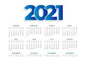 Daftar Hari-Hari Besar Nasional dan Internasional