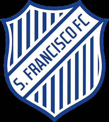 SÃO FRANCISCO FUTEBOL CLUBE (PONGAÍ)