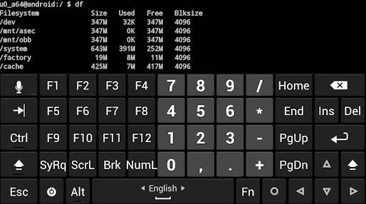 aplikasi keyboard hp android terbaik - Keyboard adalah salah satu hadware yang sangat populer digunakan untuk melakukan pengetikan untuk membantu mengoprasikan sebuah komputer maupun smartphone kamu, apalagi sekarang ini banyak sekali hadir jenis keyboard berbentuk digital yang dapat kamu gunakan secara gratis di play store.