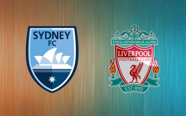 ON REPLAYMATCHES YOU CAN WATCH SYDNEY FC VS LIVERPOOL, FREE SYDNEY FC VS LIVERPOOL      FULL MATCHES,REPLAY SYDNEY FC VS LIVERPOOL      VIDEO ONLINE, REPLAY SYDNEY FC VS LIVERPOOL      FULL MATCHES SOCCER, ONLINE SYDNEY FC VS LIVERPOOL      FULL MATCH REPLAY, SYDNEY FC VS LIVERPOOL      FULL MATCH SPORTS,SYDNEY FC VS LIVERPOOL      HIGHLIGHTS AND FULL MATCH .