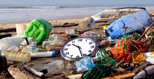 Pengertian Sampah Beserta Definisi, Jenis-Jenis dan Contohnya