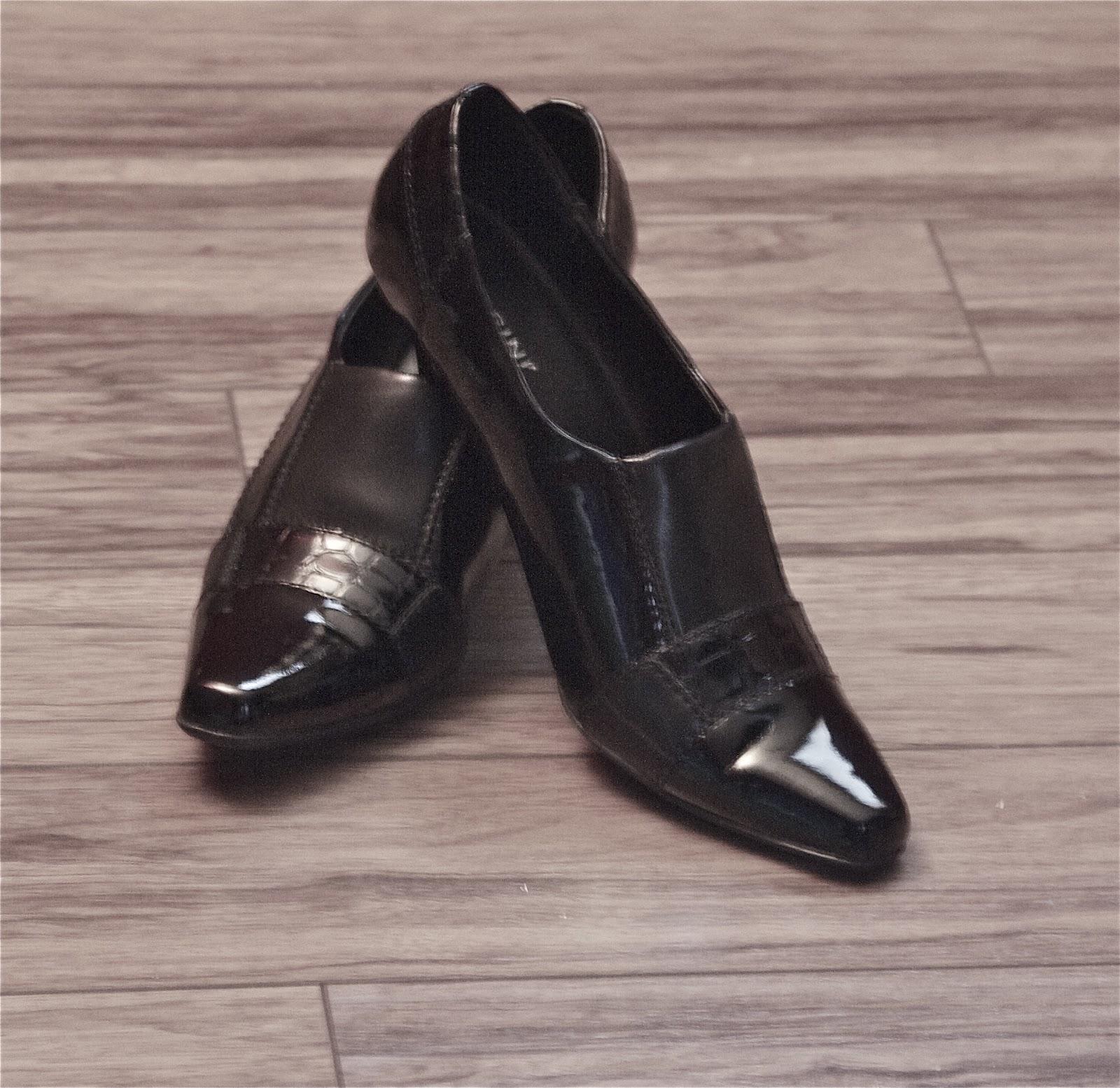 New Hogan Shoes