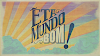 Resumo Êta Mundo Bom: capítulos da novela de 30/07 a 14/08/2020