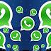 Adicionar pessoas em grupos do WhatsApp sem autorização poderá render multa