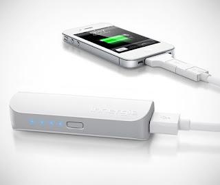 Tips dan Trik Mempercepat Pengisian Baterai Android