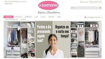 http://www.boxmania.com.br/