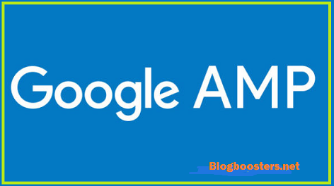 Google Adsense on AMP