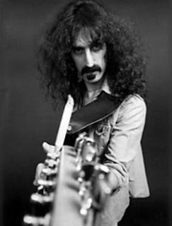 Frank Zappa Amp The Mothers Of Invention Amp Captain Beefheart