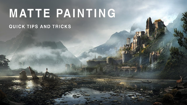 https://www.artistogram.in/2019/11/matte-paintings-is-art-learn-amazing.html