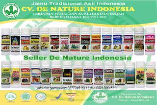 Konsultasi dan pemesanan eksimtas obat gatal eksim de nature