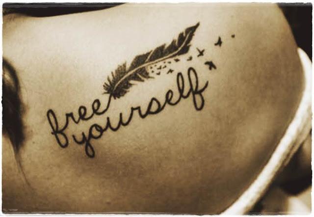 poze tatuaje cu texte frumoase in limba engleza