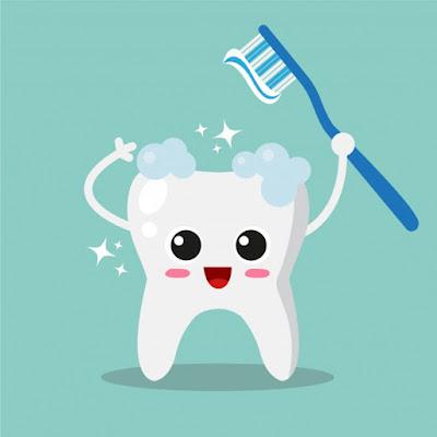 Ağız ve Diş Sağlığı Hakkında Pratik Bilgiler Nelerdir