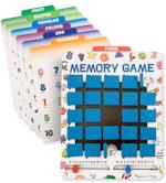 http://theplayfulotter.blogspot.com/2016/05/melissa-doug-flip-to-win-memory-game.html