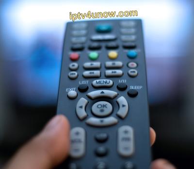 التلفزيون المدفوع (الجزء 1)