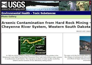 rock mining problem
