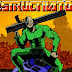 Destructivator 2 Free Download