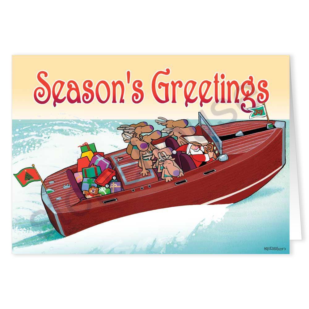 Christmas Cards, Free Christmas eCards, 2017 X-mas Greetings