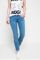 jeans_dama_online_12