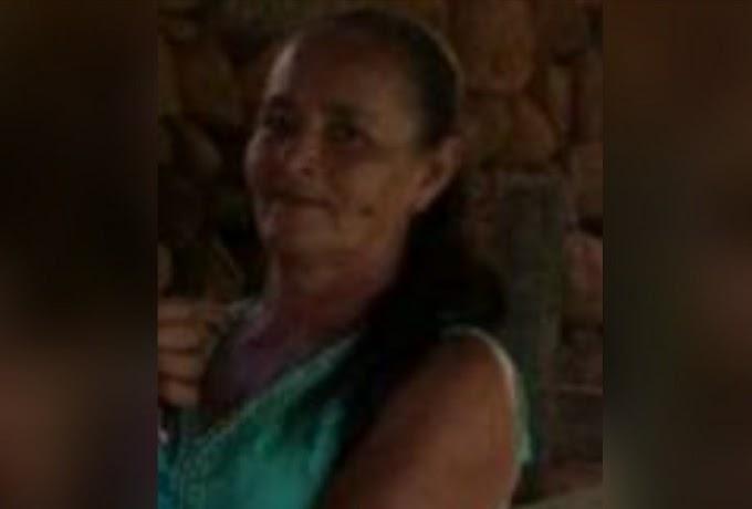 Mulher de 58 anos é encontrada morta em Quixabeira; suspeita é de suicídio