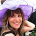 Pauline Frechette - Love in the Afternoon (feat. Stanley Clarke) ''Flyah Review''