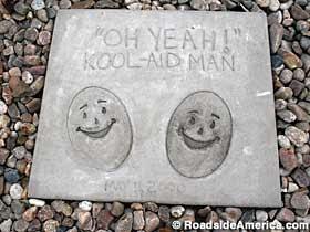 kool-aid-man-footsteps-in-hollywood